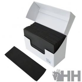 Protector Muserola Hh Eva Sintético (Caja 30 Piezas)