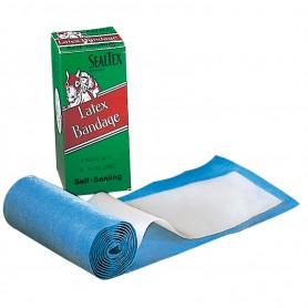 Venda Sealtex Latex Para Bocados Y Protectores