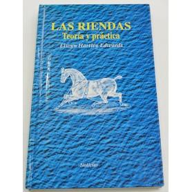 Libro Las Riendas Teoría Y Práctica
