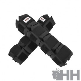 Protector Hh Para Frío (Par)