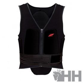 Protector Espalda Zandonà Soft Active Vest Pro Adulto