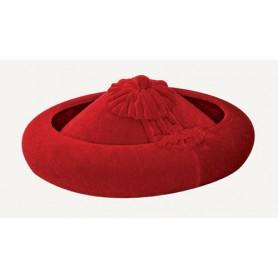 Sombrero Artesanía Pons Calañes