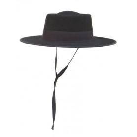 Sombrero Hh A´Portuguesa