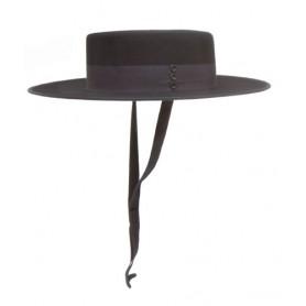 Sombrero Hh Toureiro