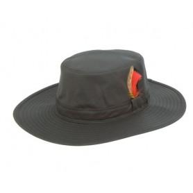 Sombrero Lexhis Aussie Outback Encerado
