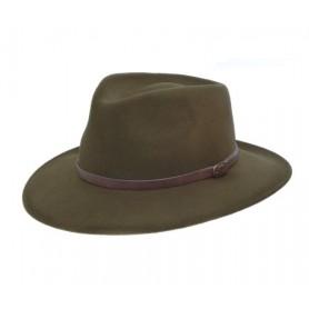 Sombrero Hh Perú