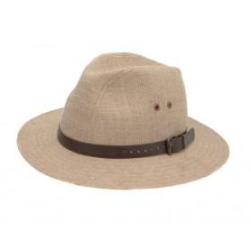Sombrero Hh Yute