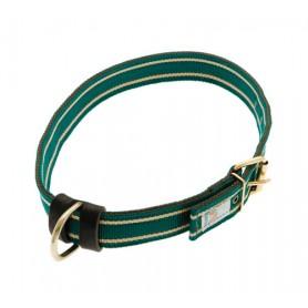 Collar Cuadra Mehis Nylon