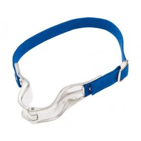 Collar Aire Hh Nylon
