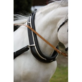 Collarin Enganche Hh