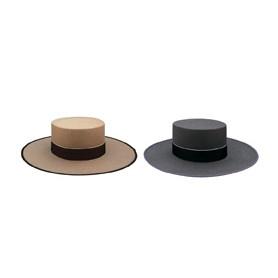 Sombrero Oliver Hats Dralon