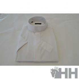 Camisa Cochero Hombre