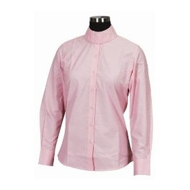 Camisa Concurso Cotton Naturals Manga Larga
