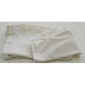"""Pantalon Mujer """"Tuff Rider""""0901-227"""