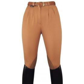 Pantalon Mujer 724 Viva 775