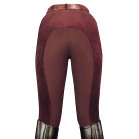 Pantalon Mujer 740 Parcours 080