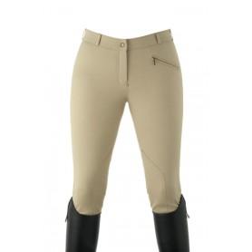 Pantalon Lexhis Aroa Mujer