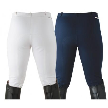 Pantalon Lexhis Tiago Hombre