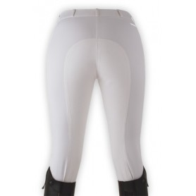 Pantalón Lexhis Aroa Competición Mujer