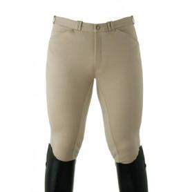 Pantalon Lexhis Duvan Competicion Hombre