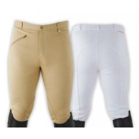 Pantalon Lexhis Alardo Hombre
