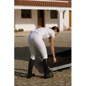 Pantalon Euro-Star Hunter Mujer