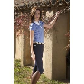 Pantalon Lexhis Nadia Mujer