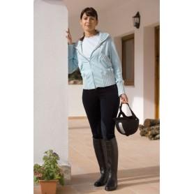 Pantalon Euro-Star Cornet/Corsica Sk Mujer
