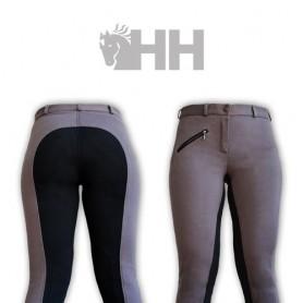 Pantalón Hh Lyon Hombre
