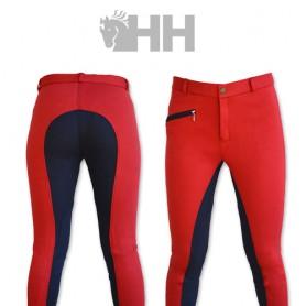 Pantalón Hh Lyon Mujer