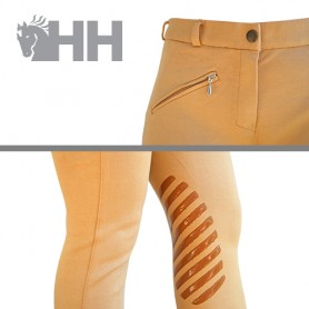 Pantalón Hh Lyon Adhesión Mujer