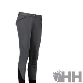 Pantalon Easy-Rider 70760-1086 Axelle Kneegrip Mujer