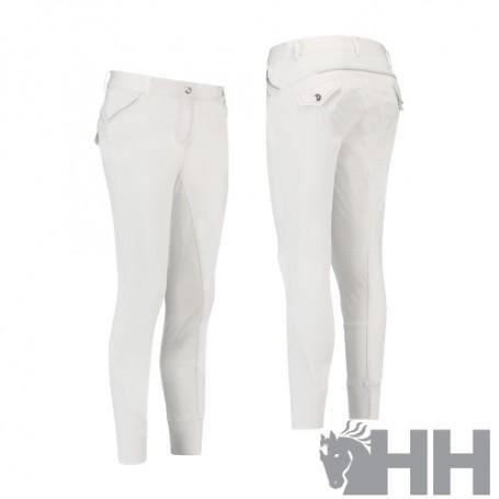 Pantalon Easy-Rider 70760-1087 Axelle Fullgrip Mujer