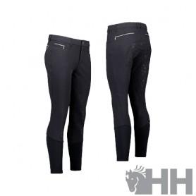 Pantalon Easy-Rider 70705-4001 Victor Fullgrip Hombre