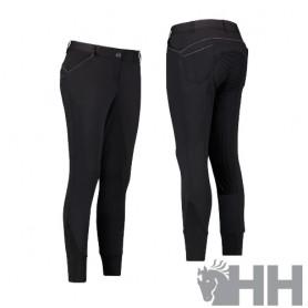 Pantalon Easy-Rider 70760-3021 Elodie Diamond Fullgrip Niño