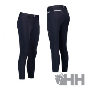 Pantalon Euro-Star 750-1125 Arista Fabric Knee Mujer