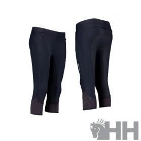Pantalon Euro-Star 750-1843 Venti Fullgrip Mujer