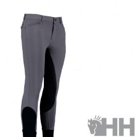 Pantalon Euro-Star 750-2844 Camillo Fullgrip Hombre