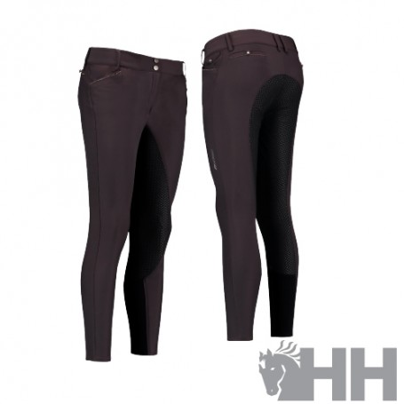 Pantalon Euro-Star 825-1837 Arielle Fullgrip Mujer
