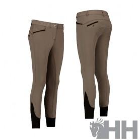Pantalon Easy-Rider 70750-1011 Carice Fullgrip Mujer