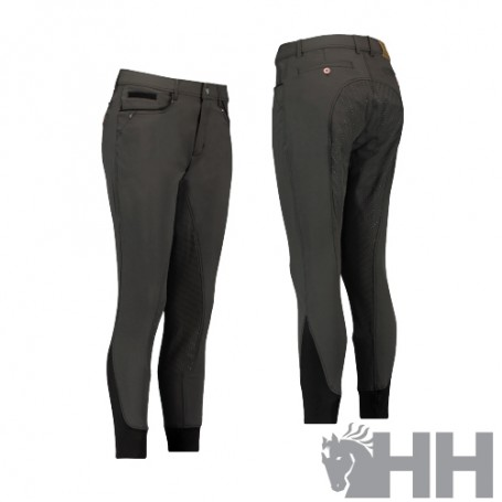 Pantalon Easy-Rider Phil Fullgrip Hombre