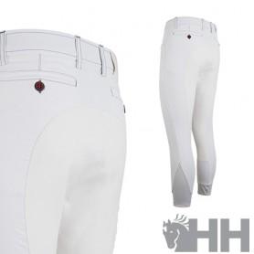 Pantalon Easy-Rider 70705-4043 Phil Full Hombre