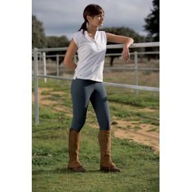 Pantalon Tuff Rider Country Mujer
