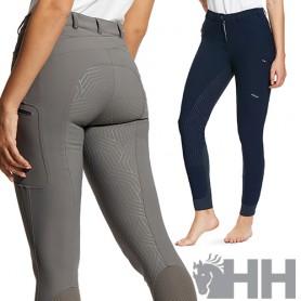 Pantalon Ariat Triton Grip Full Seat Mujer