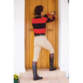 Pantalon Euro-Star Viva Hombre