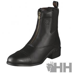 Botin Ariat Heritage III Zip Hombre (Par)