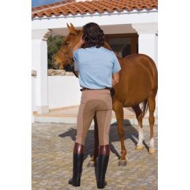 Pantalon Euro-Star Hunter Hombre
