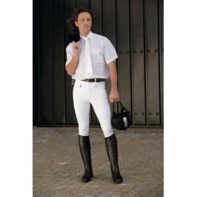 Pantalon Euro-Star Start Hombre