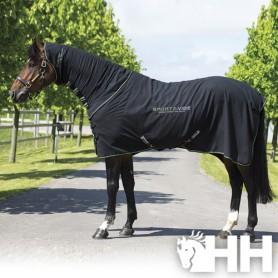 Manta Horseware Sportz-Vibe (Set Completo)