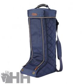 Bolsa Botas Ariat Core Tall Boot Bag Para Transporte